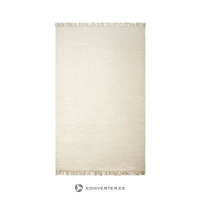 Light carpet amba (jotex)