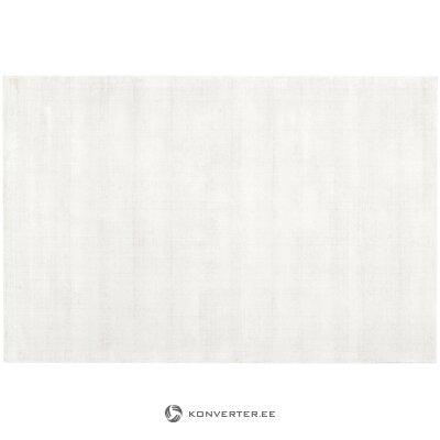 Lengvas viskozinis kilimas (jane) 120x180cm