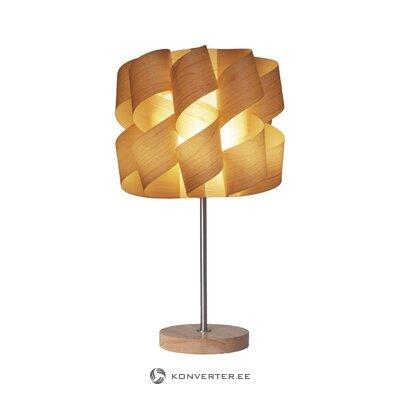 Настольная лампа sarah (näve leuchten)