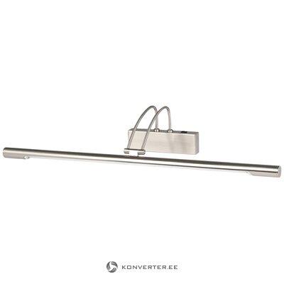 LED Seinavalgusti Picture (Searchlight)