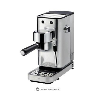 Espresso Masin Lumero (Wmf Consumer)