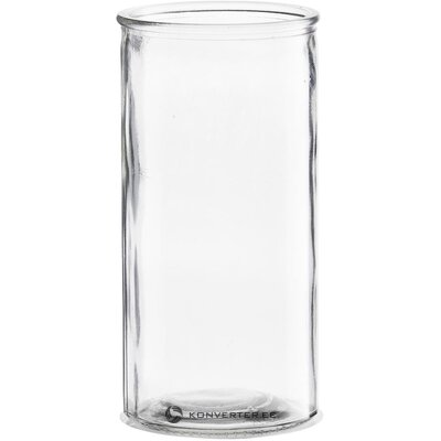 Lillevaas cylinder (house doctor)