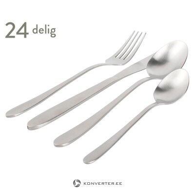 Söögitarvikute komplekt 6tk. (ONA)