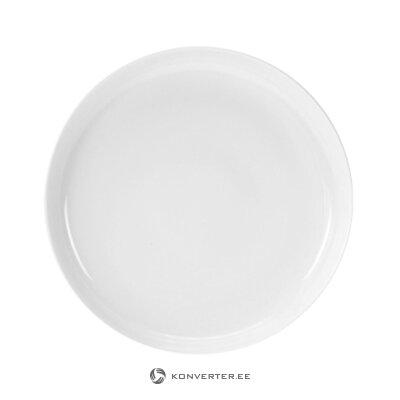 Deserta plāksne (sagataves)