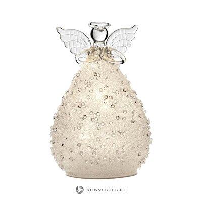 Настольная светодиодная лампа charlotte (goodwill)