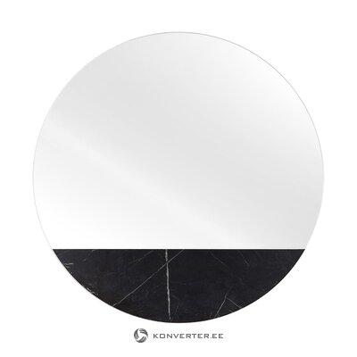 Sienas spogulis (Stokholma) (viss zāles paraugs)