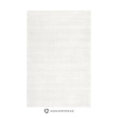Rankomis austas viskozinis kilimas (jane) 160x230cm