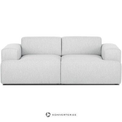 Легкий диванчик (мельва)
