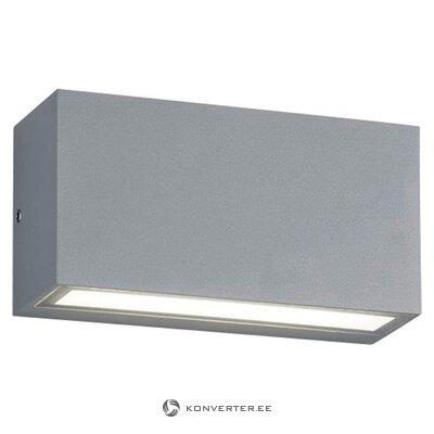 LED-seinävalaisin Trent (Trio Leuchten) (terve näyte)