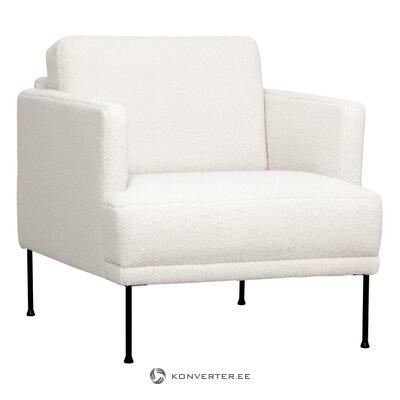 Mīksts atpūtas krēsls
