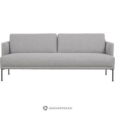 Hall sofa fluente
