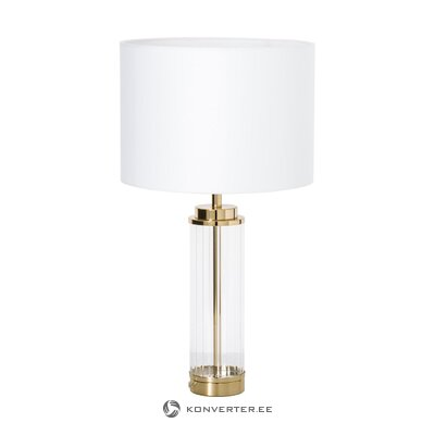 Table lamp gabor (anderson)