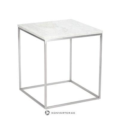Pieni sohvapöytä (alys) (salinäyte)