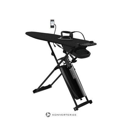 Гладильная система smart m limited edition (laurastar)
