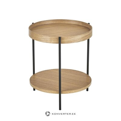 Small coffee table (renee)