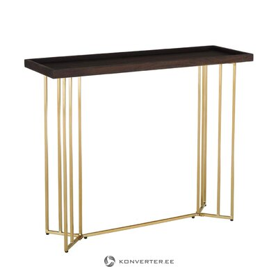 Console table (luca)