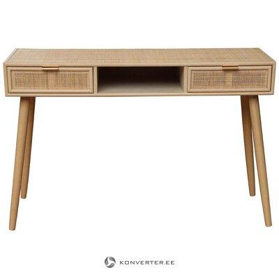 Desk cayetana (creaciones meng)