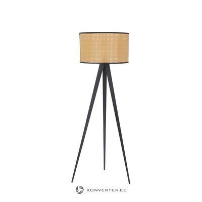 Floor lamp (Vienna)
