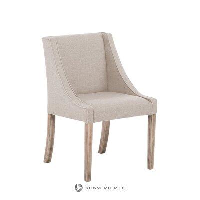 Minkšta kėdė (savana)