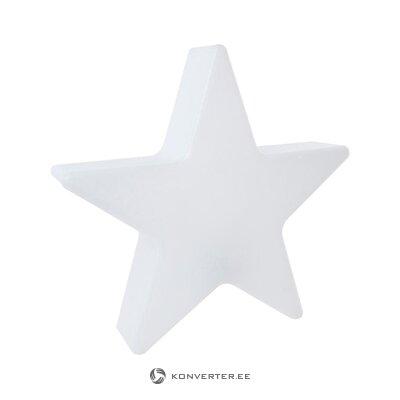 LED Dekoratiiv Valgusti Shining Star (8 Seasons)