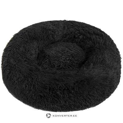 Кроватка для собак wolke (wahretierliebe)
