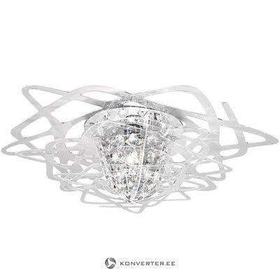 Потолочный светильник аврора (сламп)