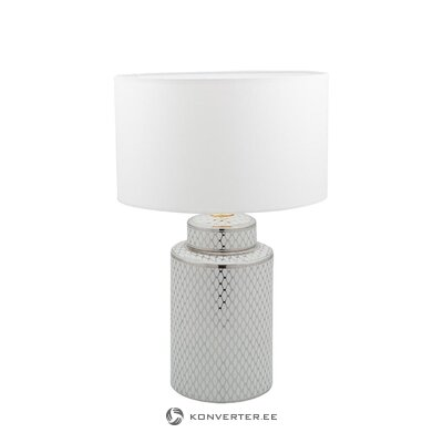 Design table lamp hanna (santiago pons)