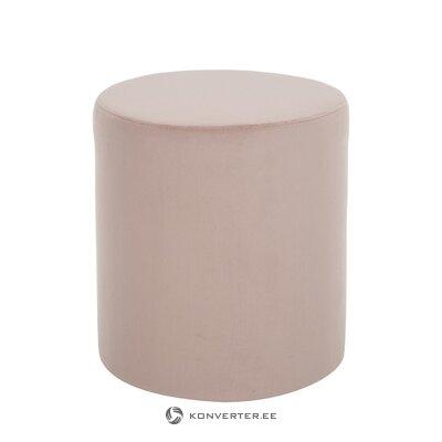 Rožinė ramunėlė