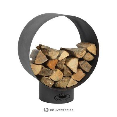 Koka grozs Valērija (Esschert dizains)