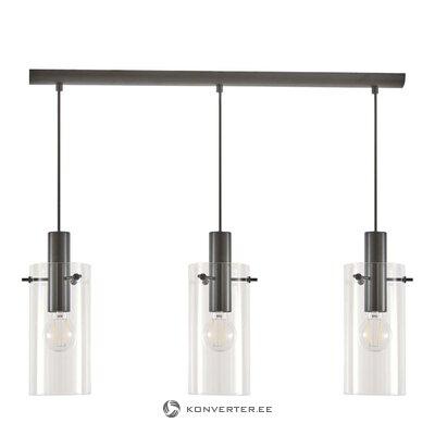 Подвесной светильник olga (miraluz)