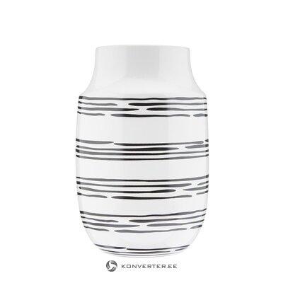 Полосатая ваза (дора)