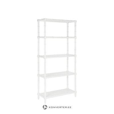 White shelf murna (freight only)