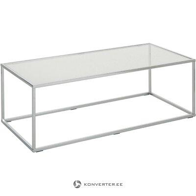 Sohvapöytä (maya)