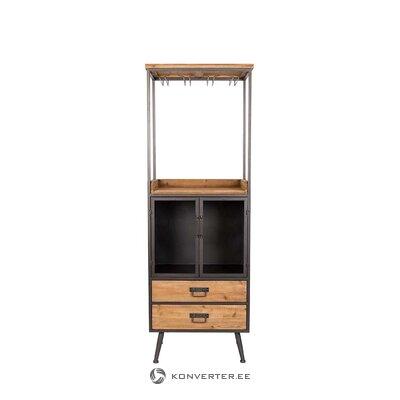 Барный шкаф (дамиани)