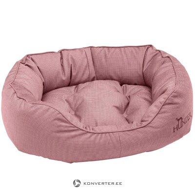 Кровать для собак (Ланкастер) (Образцовая комната)