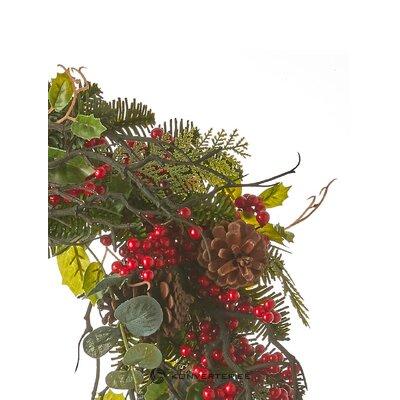 Черное кресло (норвич)