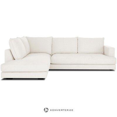 Corner sofa (tribeca)