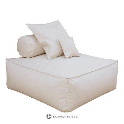 Module armchair (Panama)