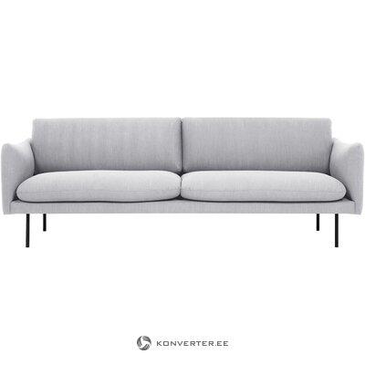 Hall sofa (moby)