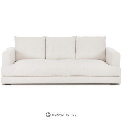 Hele sofa (tribeca)