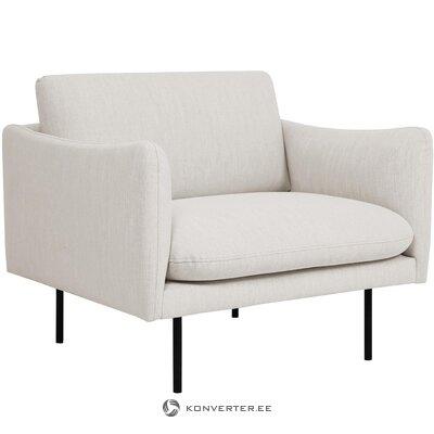 Bēšs krēsls (moby)
