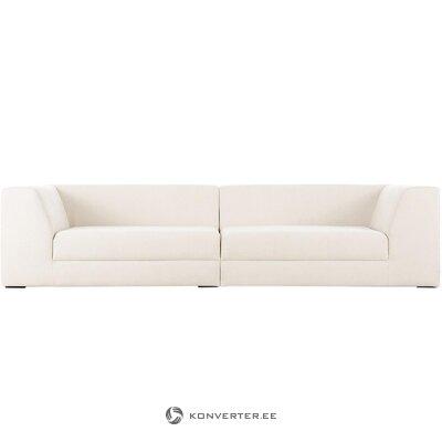 Легкий модульный диван (грант)
