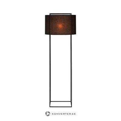 Design floor lamp ina (thai natura)