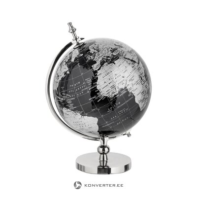 Dekoratīvais globuss globus (bizes uzņēmums)
