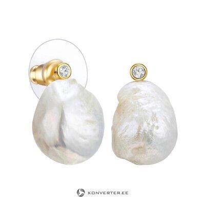 Kullatud Kõrvarõngad Valeria (Aviano Jewels)