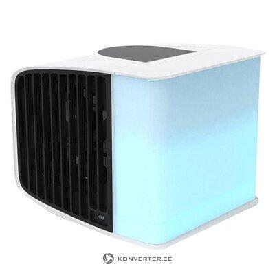 Воздухоохладитель и увлажнитель evasmart (эваполярный)