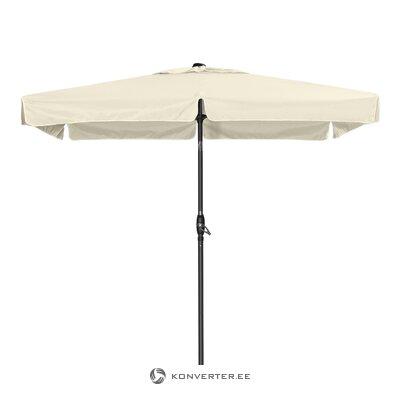 Зонтичный подъемник (доплер и компания)