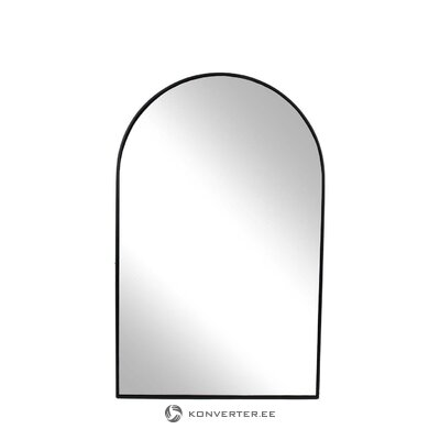 Настенное зеркало миа (керстен)