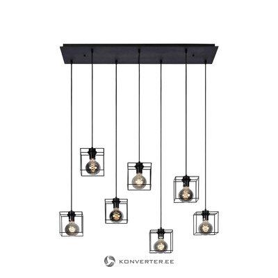 Дизайнерский потолочный светильник noury (charrell home)