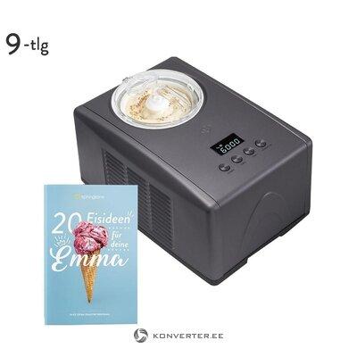 Автомат для мороженого emma (Springlane)